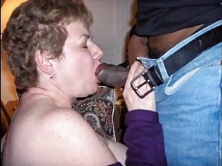 watch my mom get fucked