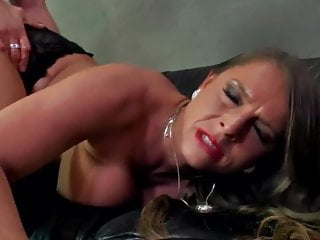 German Big Tits Anal Piss Stockings Susanne
